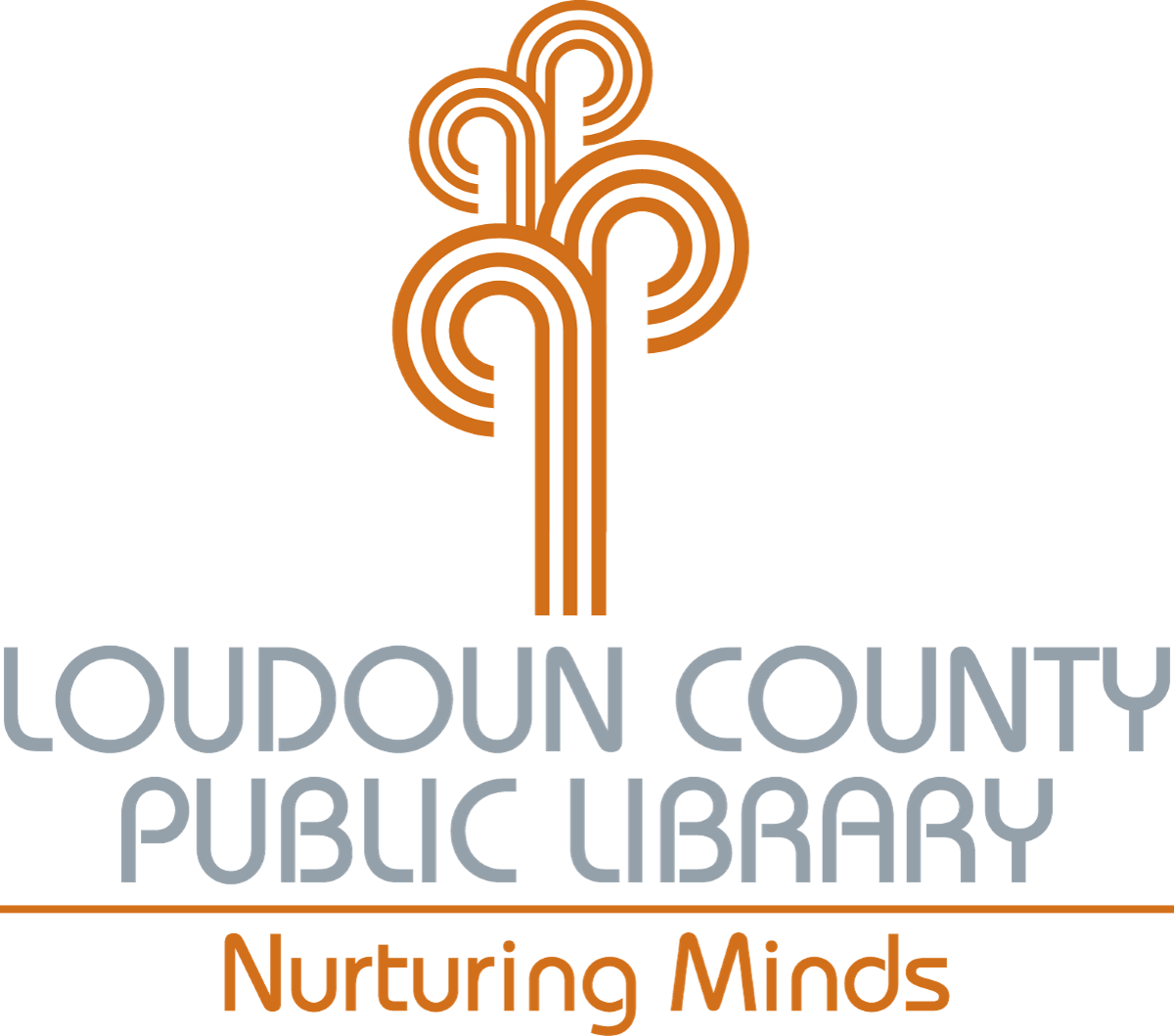 Loudoun County Public Libraries is hosting authors for the festival