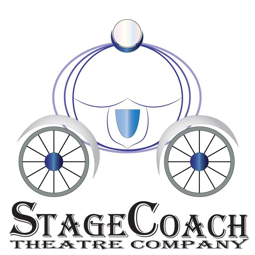 StageCoach Theatre is located at 20937 Ashburn Road, Suites 115 and 120, in Ashburn, Virginia