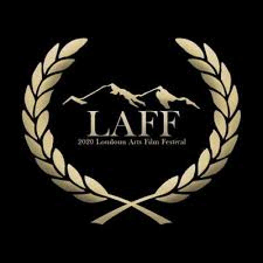 The Loudoun Arts Film Festival is accepting submissions in several categories