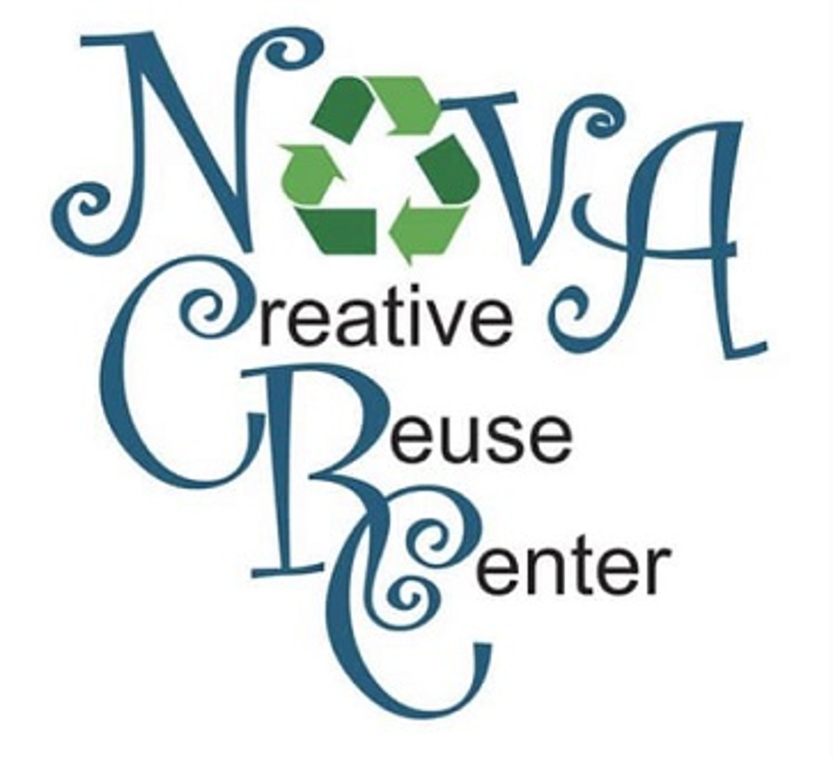 NOVA Creative Reuse Center