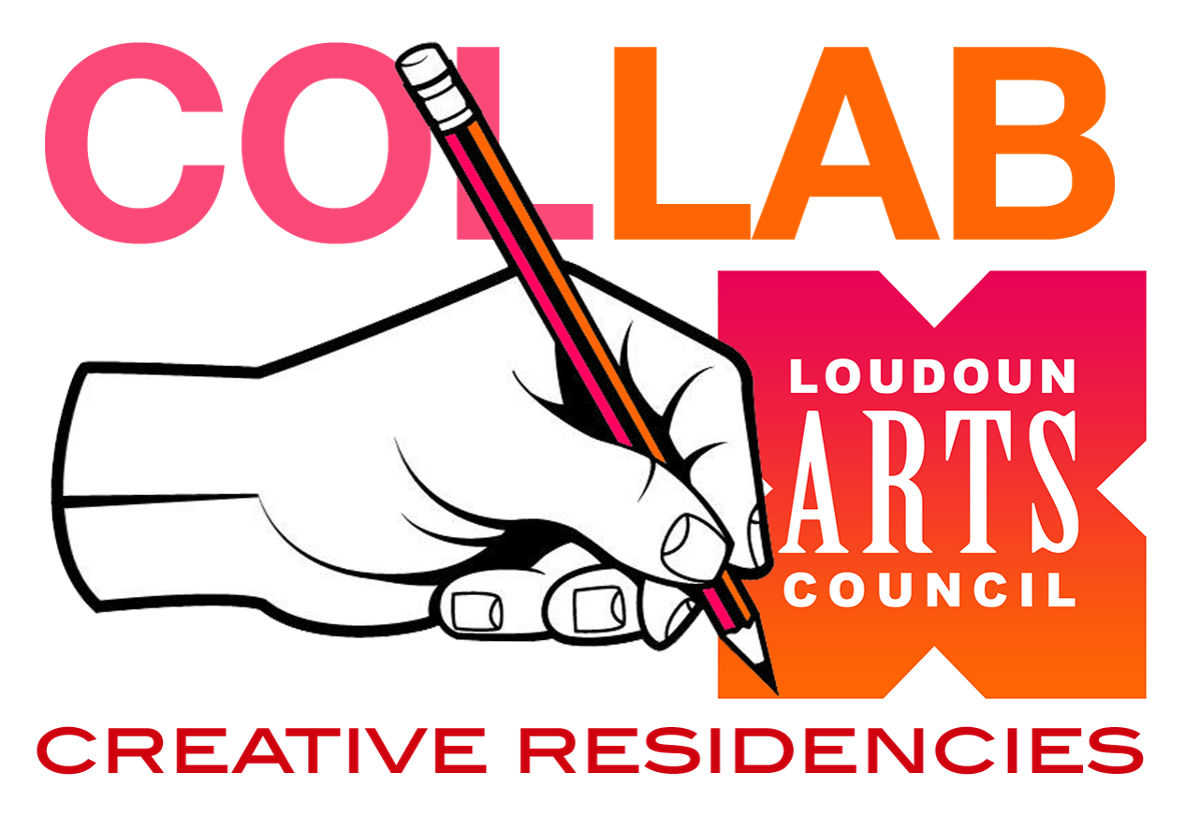 Artists are encouraged to apply for residencies in two Loudoun locations