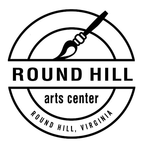Round Hill Arts Center. Where the Arts and Community Meet.