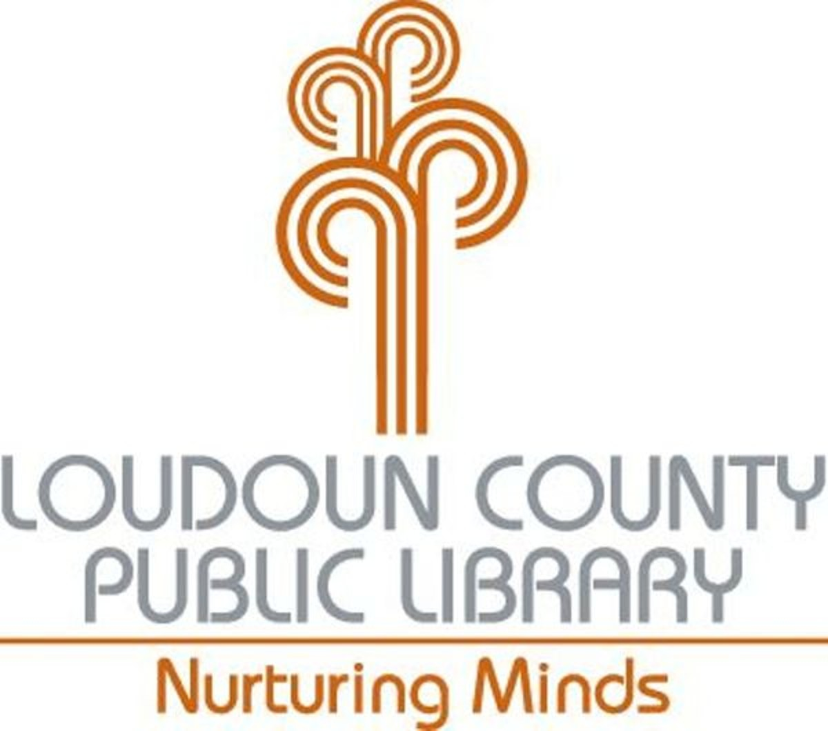 Loudoun County Public Libraries are partnering with the Loudoun Arts Council to offer artists' residencies