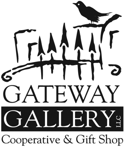 The Gateway Gallery Cooperative & Gift Shop
