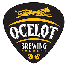 Join us at Ocelot!