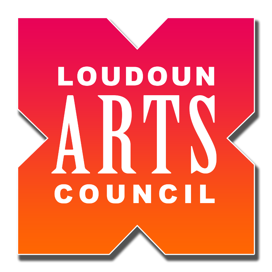 The Loudoun Arts Council, a 501(c)(3) nonprofit organization, was established in 1987 to elevate our quality of life through the arts